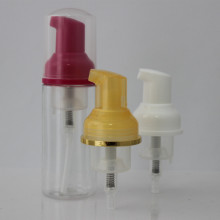 Foaming Spray Plastic (Soap) Pump