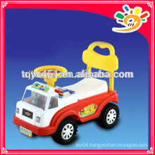 newest ride on car,Sliding Car,Plastic Sliding Car,Children Ride On Sliding Car