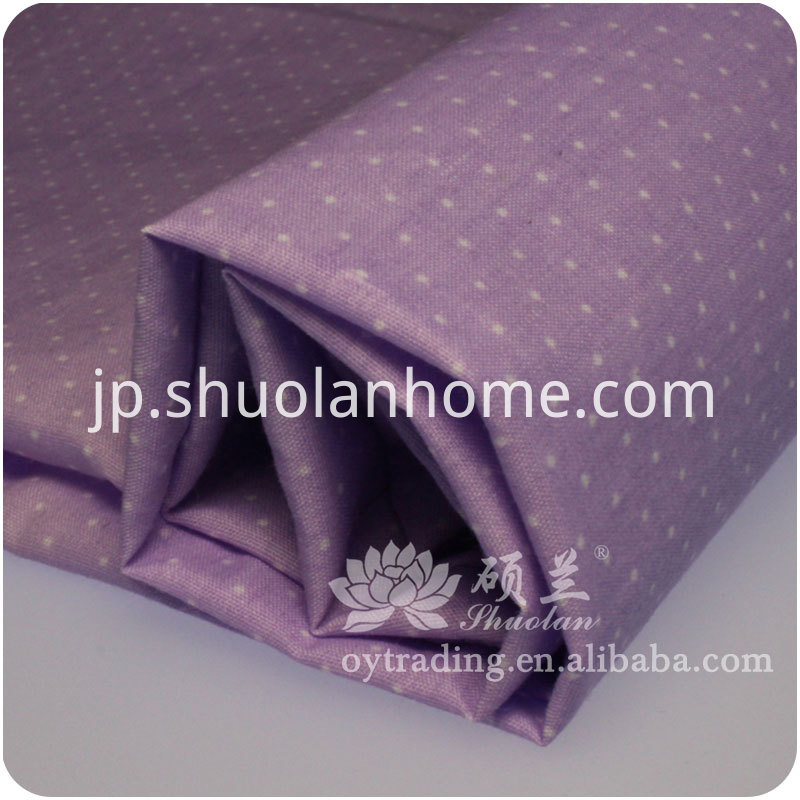 Wholesale Cotton Spandex Fabric