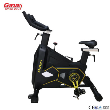 Transformadores Spin bike Commercial Gym Bike