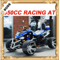 RACING 350 CC ATV QUAD heta säljes