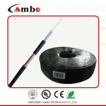 close-circuit TV system cable RG6U CCA/CCS/CU/BC