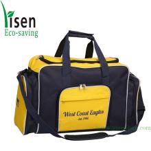 600d мода Спортивная сумка (YSTB00-031)