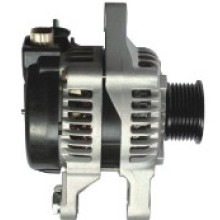 Alternatore toyota 27060-0C 020