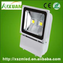Gute Qualität High-Power 1000W wasserdicht LED Flutlicht