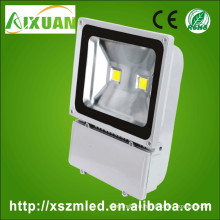 100w led flood light led bunting lighs