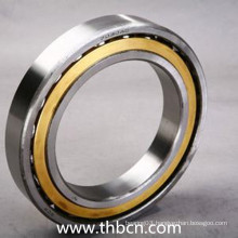 four point bearings contact ball bearings high quality