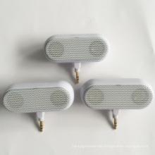 Mini Portable Gift Speaker for Promotion