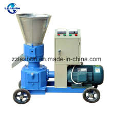 Home Use Feed Pellet Press (PM)