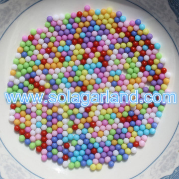 1,5 MM 2MM 2. 5 MM 3MM ronde acrylique