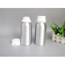 Aluminium Kosmetik Verpackung Flasche für ätherisches Öl (PPC-AEOB-016)