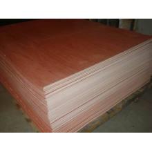 Non-Asbestos Rubber Sheet for Gasket Die-Cutting