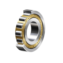 Cylindrial Roller Bearings NU400 Series