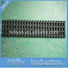 HY-80T Récupération traces pneu grip pistes voiture remorque plaque antidérapante plaque antidérapante (certificat PAHS)