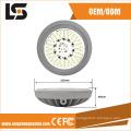 Профессиональный Алюминиевый светодиодный свет высокой залива корпус класса IP66 150Вт/220В