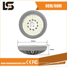 Professional Aluminum LED High Bay Light Housing IP66 150W/220V