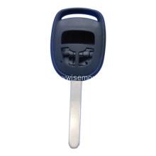 Injection Molding for Automotive key