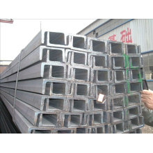 SUS304 stainless steel channel 6#