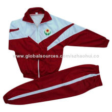 School uniforms for primary school and middle school students, OEM custom service is offeredNew