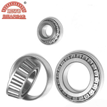 Taper Roller Bearing for Special Machine Tools (32211)