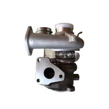 Haval H6 Турбонагнетатель с пружинной шайбой 1118100-EG01B