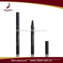 AD9-1,2015 Best Liquid Eyeliner Bleistift