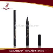 AD9-1,2015 Melhor Lápis Eyeliner Líquido