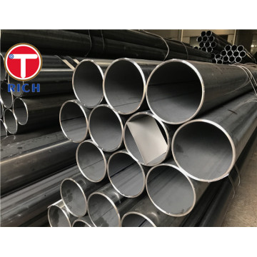 Welded+Steel+Pipes+for+ore+pulp+transportation