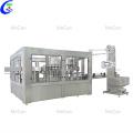 2000 BPH Full Set Complete Water Filling Machine