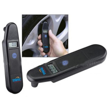 Auto Digital Tire Pressure Gauge