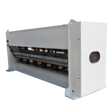 Air Laid/ Formed Felt Non-Woven Needle Punching Machine Production Line