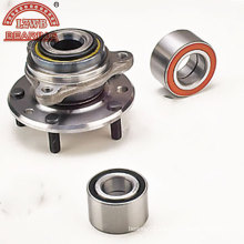 High Quality Auto Wheel Bearing, Wheel Hub Bearing Dac39740039