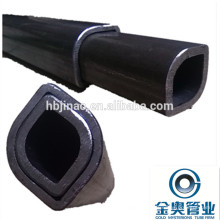 Seamless Steel Tube&Pipe Manufacturer and Dealer