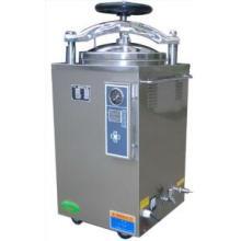 Vertical Pressure Steam Sterilizer (model LS-35HJ)