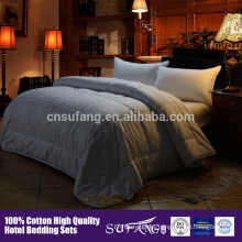 factory price high quality wholesale wool quilt