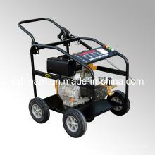 Dieselmotor mit Hochdruckreiniger Recoil Start (DHPW-2600)