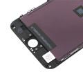 iPhone 6 Plus Retina LCD Touch Screen Digitizer