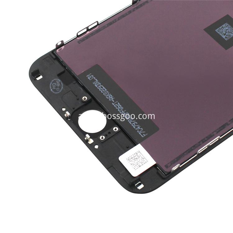 Iphone 6 Plus Lcd Digitizer