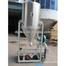 DEKE Plactic Vibration Sieve + Hopper DKSJ-VS10