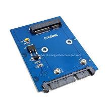 Serviços rápidos do conjunto da placa de circuito impresso da volta (PCBA)