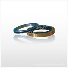 Mechanical Magnetic Oil Seal