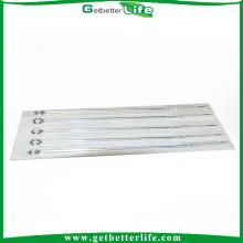 Getbetterlife High Quality EO Sterile 18RL Wholesale Tattoo Needles