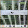 Anti-Climb 358 valla de seguridad (HT-F-002)