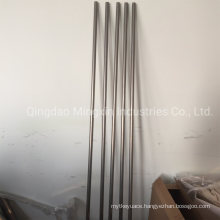 Aluminized Steel Tube Pipes 60/60G/M2 16/19/25.4X1.2mm Used for Gas Oven