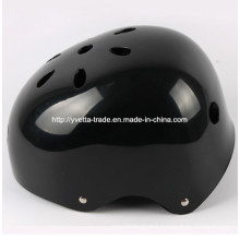 Skate Helmet with Good Quality (YV-MTV12)