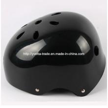 Шлем с хорошим качеством (YV-MTV12)