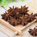 Nouvel an chinois à la culture sans prix So2 Factory