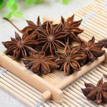 Новый урожай китайской звезды аниса без So2 Цена за штуку