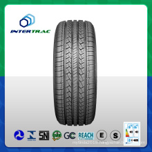 High quality rayon tyre cord, Keter Brand Car tyres with high performance, competitive pricing