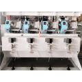 High Speed Sewing Thread Winding Machine